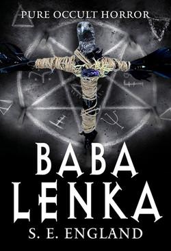 Baba Lenka by S E England