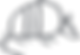 Logo_TatuGames2020_edited.png