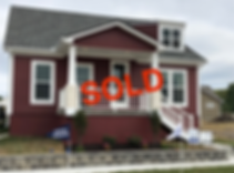 Lot203sold.png