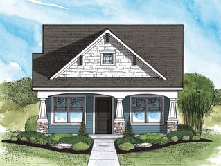 Dwellings by Design KC