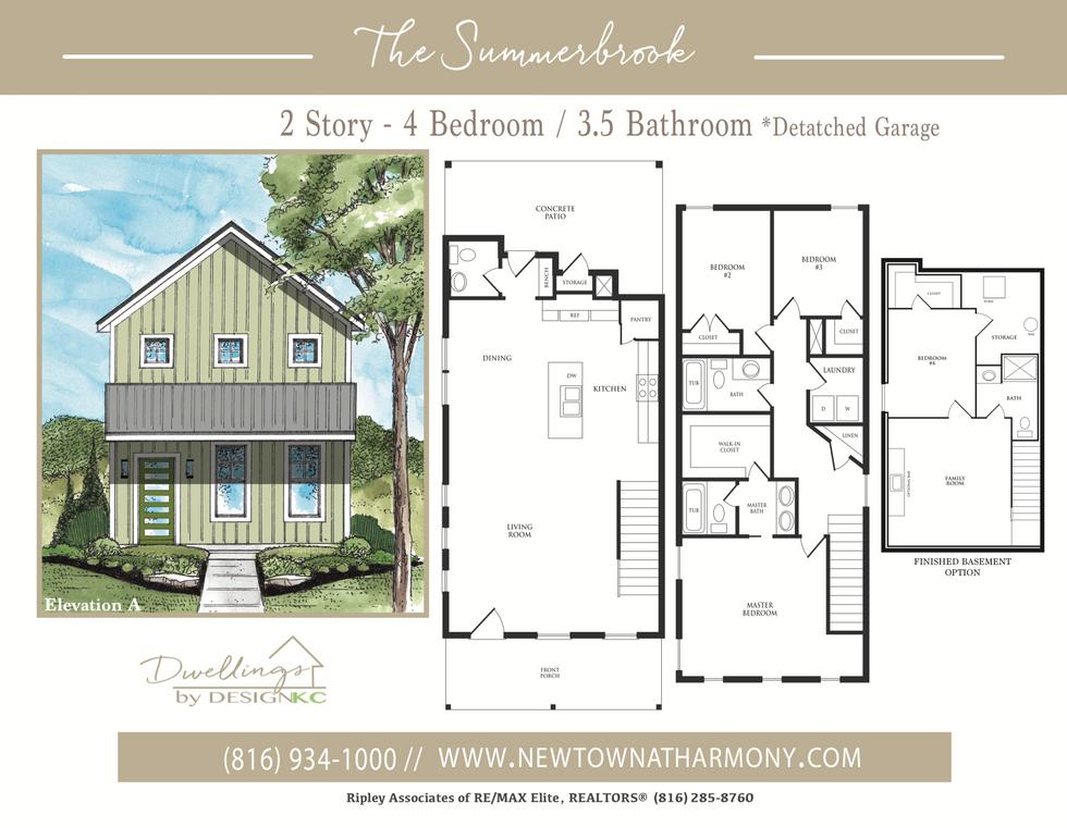 The Summerbrook.png