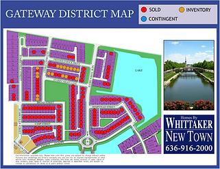 Gateway_district_Map_update_jan_2020.png