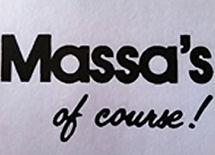 Massas_logo_450.jpg