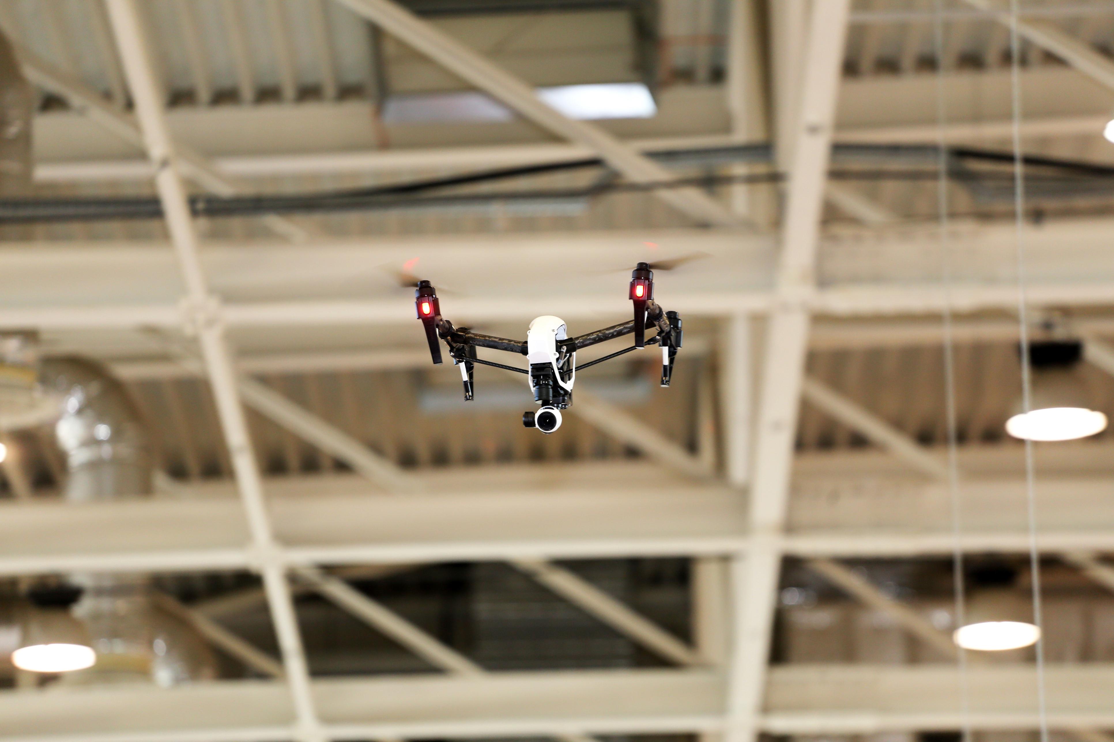 Intérieur_Drone