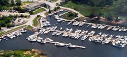 vue aérienne marina.jpg