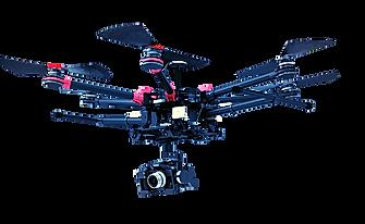 location de drone