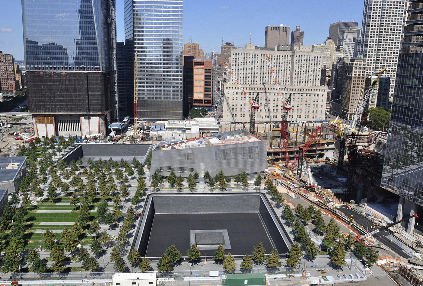 Ground_zero_construction_vue_aérienne_