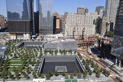 Ground_zero_construction_vue_aérienne_