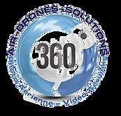 360 transparent.png