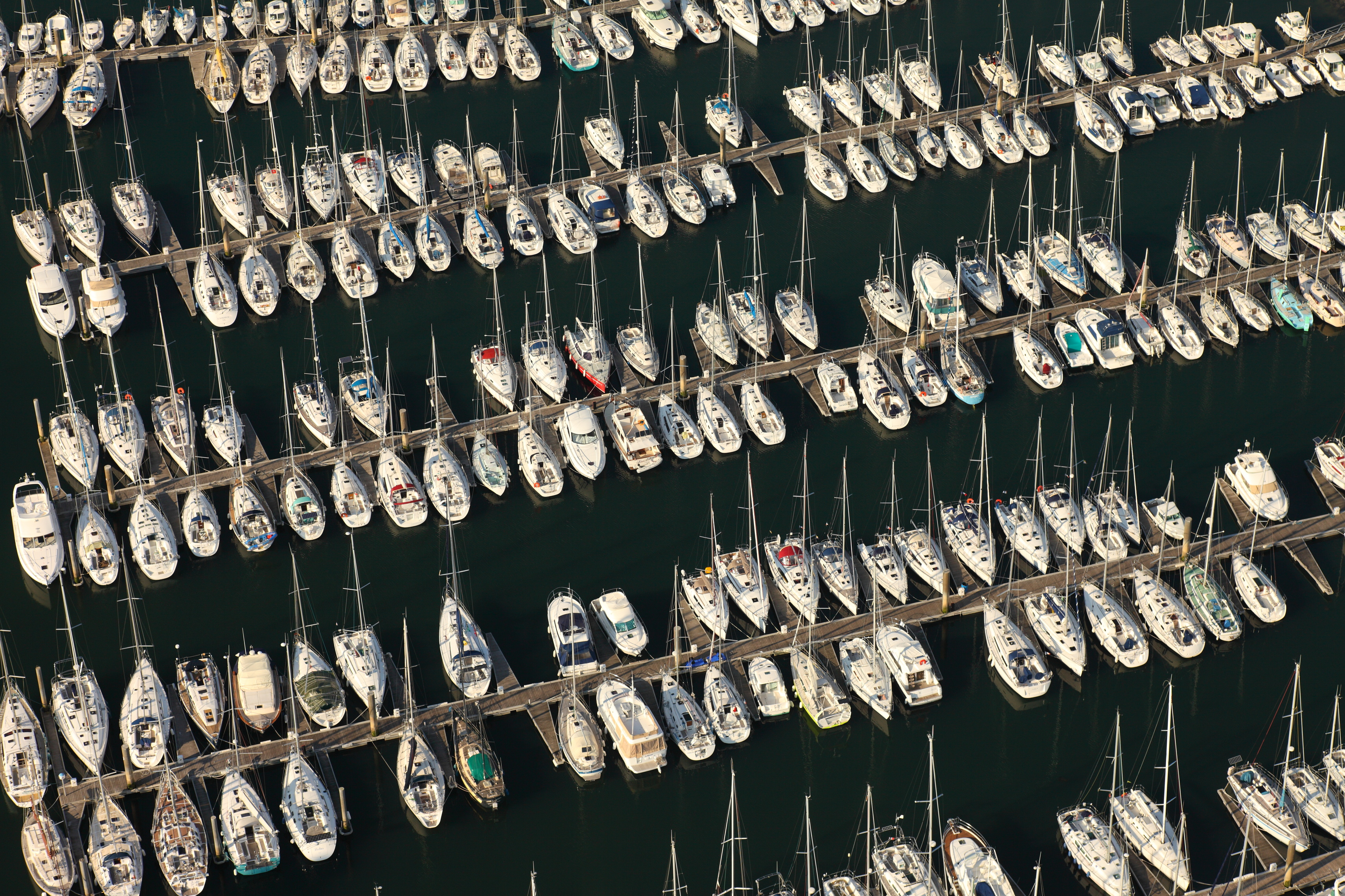 vue_aérienne_marina.jpg