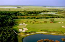 GolfClubBriarsCreekSouthCarolina.jpg