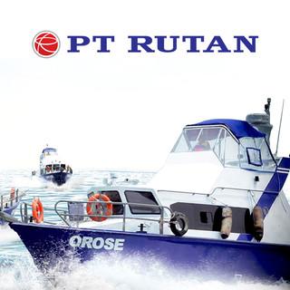 PT RUTAN