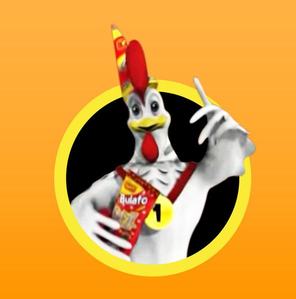 Kacang Ayam