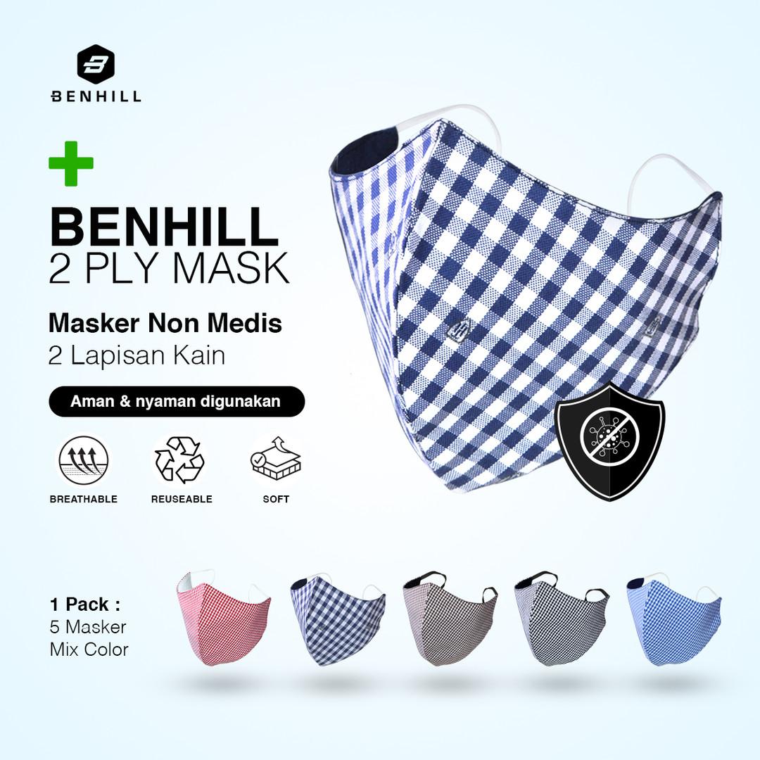 Instastory-Masker-Benhill (2).jpg