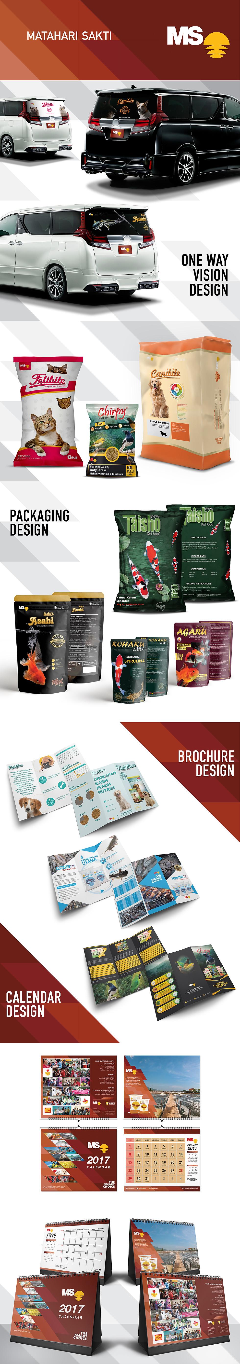 Jasa Pembuatan Company Profile, Branding, Desain Grafis Surabaya