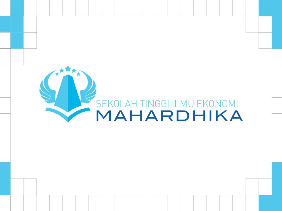 STIE Mahardhika