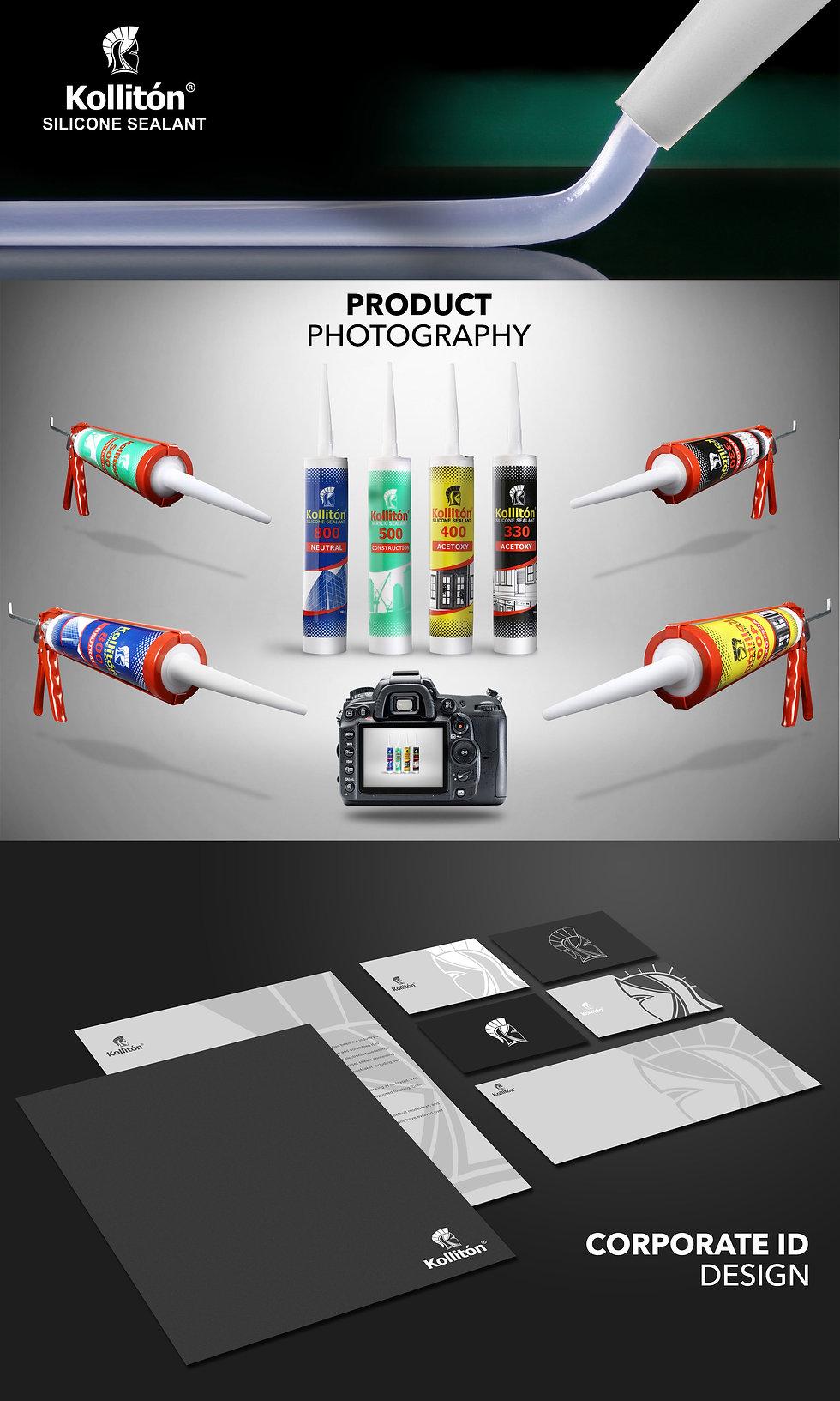 Jasa Pembuatan Branding, Jasa Fotografi Surabaya