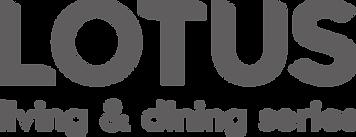 logo-lotus.png