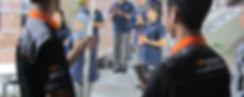 Jasa Pembuatan Company Profile, Video Promosi, Branding Surabaya