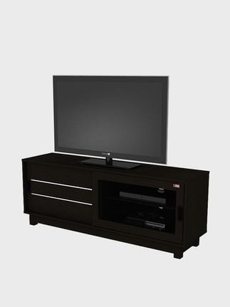 NEXA RTV 158