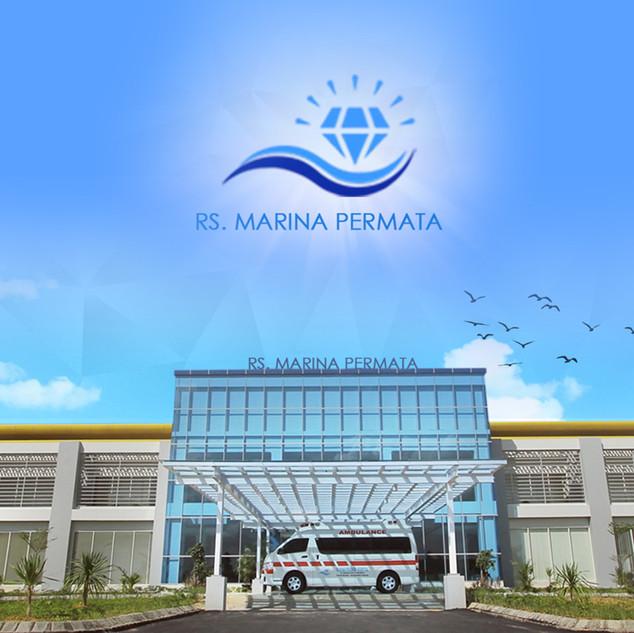 RS. MARINA PERMATA