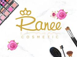 Ranee Cosmetic