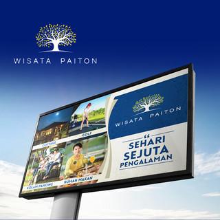 WISATA PAITON