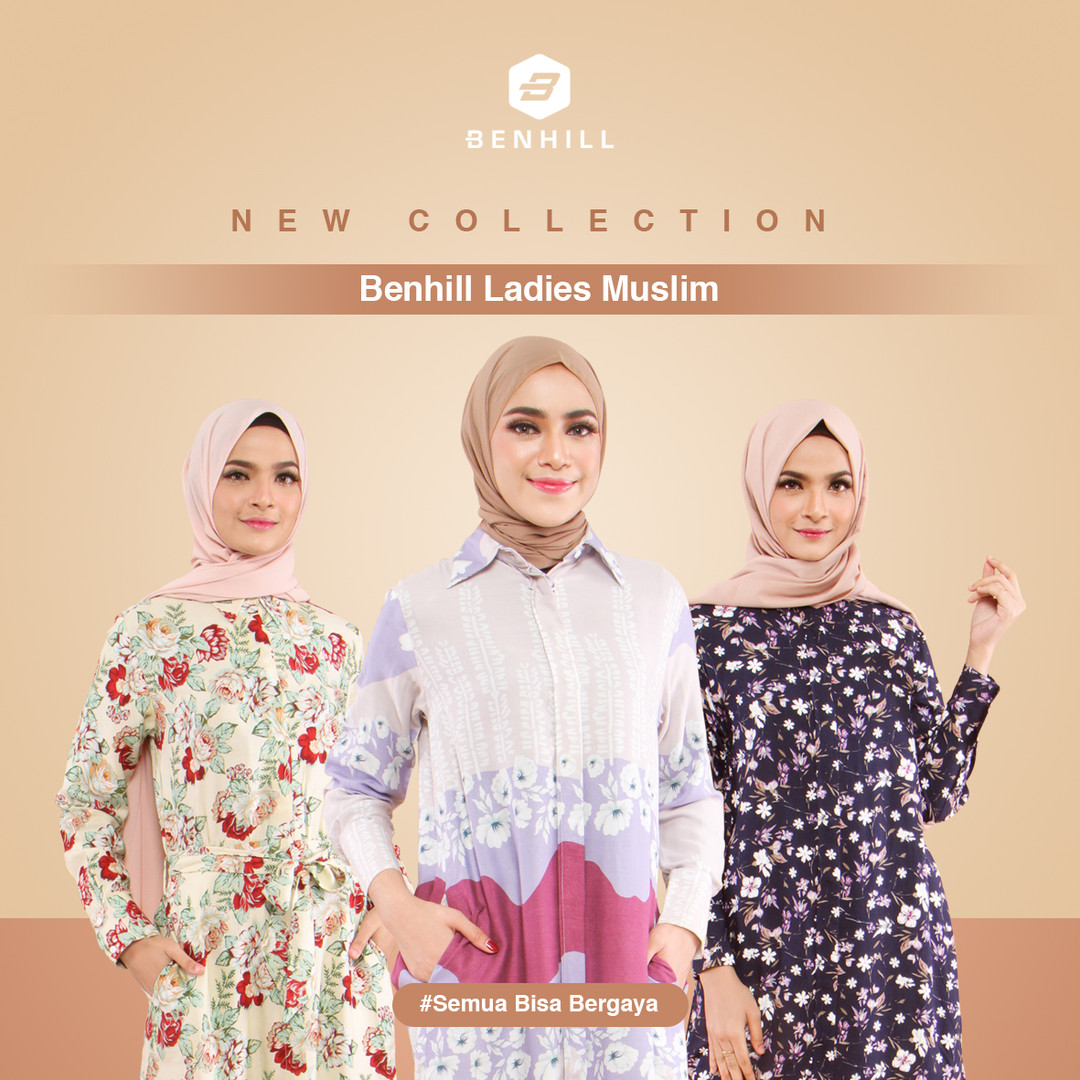 Benhill Hijab Agustus 1.jpg
