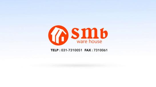 SMB Warehouse
