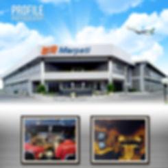 Jasa Pembuatan Foto Perusahaan, Photography Surabaya