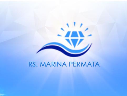 Rumah Sakit Marina Permata