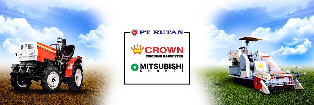 Jasa Pembuatan Video Promosi Surabaya