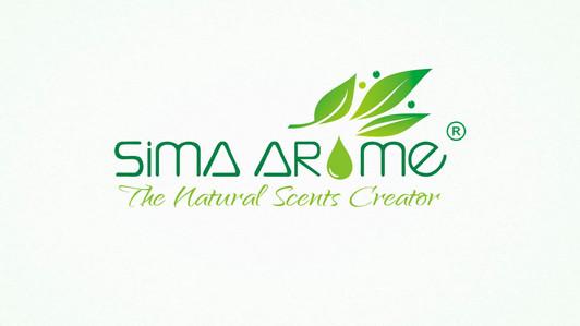 Sima Arome