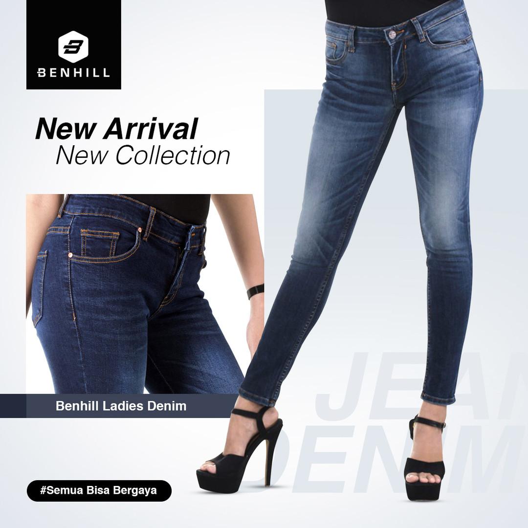 4-Kotak-Jeans-wanita_01.jpg