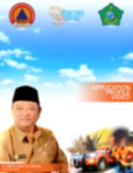 Jasa Pembuatan Company Profile, Video Promosi Surabaya