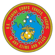 usmarineforcespacific(marforpac)emblem_e