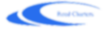 Reed-Charters_logo_transparent.png