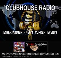 A Club AD 2.jpg