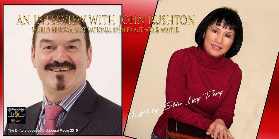 John Rushton Interview Banner.jpg