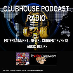Clubhouse Podcast Radio 2.jpg