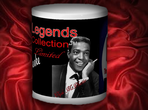 Legends Mug front-McPhatter