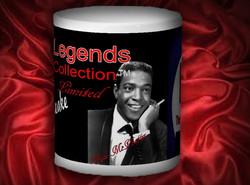 Legends Mug front-McPhatter