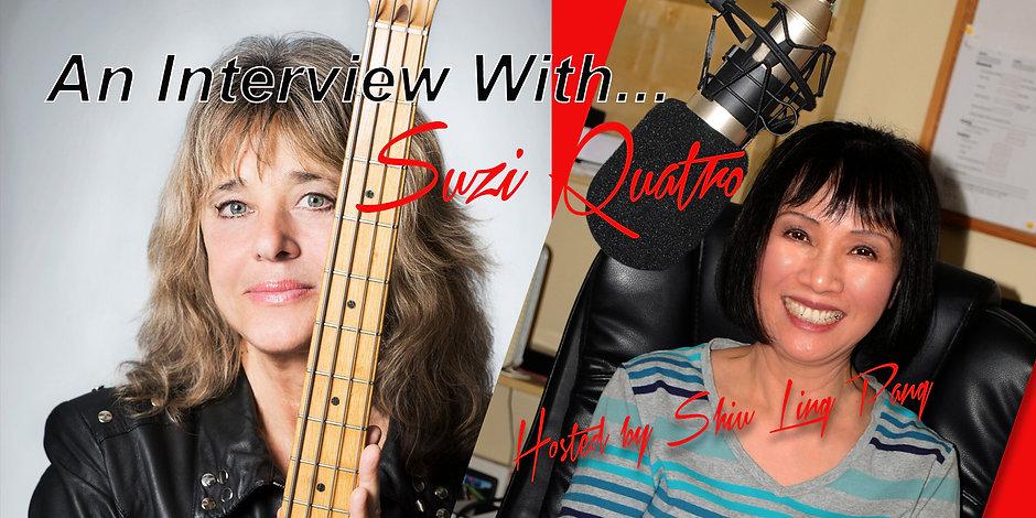 Quatro Interview.jpg