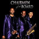 Chairman of The Board.jpg