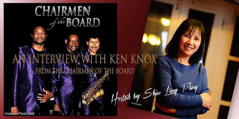 Interview With Ken Knox Banner.jpg