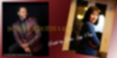 Steve King Interview Banner.jpg