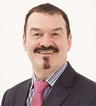 John Rushton.jpg