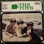 The Toys3.jpg