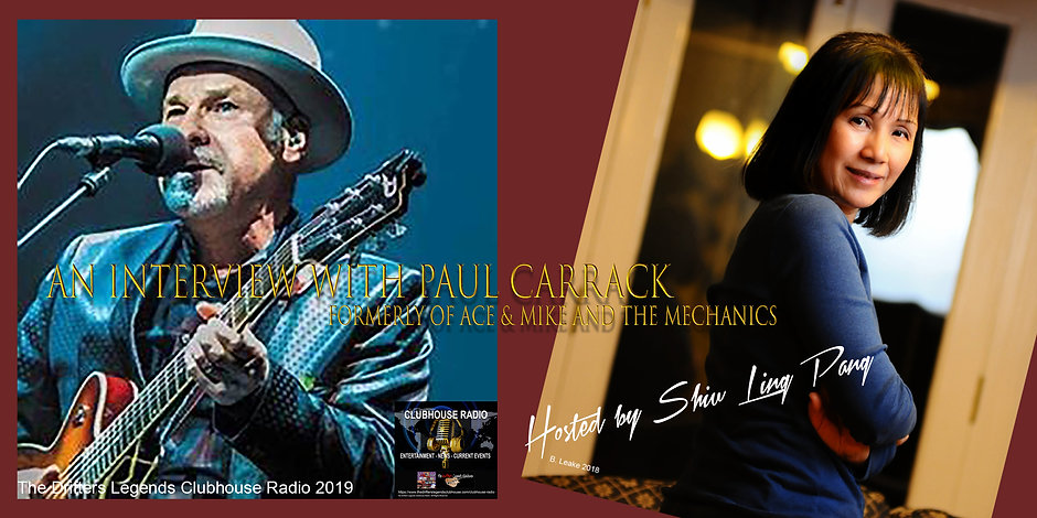 Paul Carrack 2.jpg