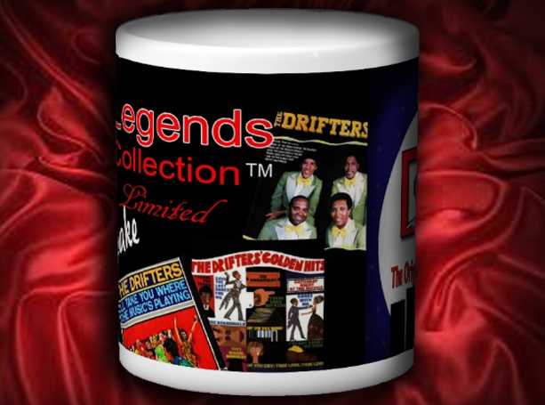 Legends Mug Golden Album Years front-0249.jpg